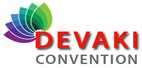 Devaki Convention